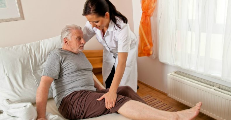 fisioterapia-domicilio-teramo