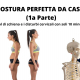ginnastica posturale teramo