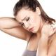 osteopata teramo dolore cervicale