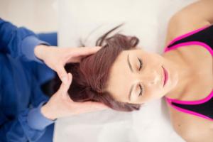 Terapia Craniosacrale Teramo